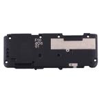 Speaker Ringer Buzzer for Xiaomi Redmi K20 / Redmi K20 Pro / Mi 9T Pro / Mi 9T