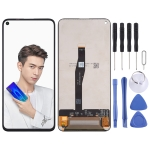 LCD Screen and Digitizer Full Assembly for Huawei Honor 20S