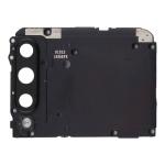 Motherboard Protective Cover for Xiaomi Mi CC9e / Mi A3