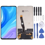 LCD Screen and Digitizer Full Assembly for Huawei Enjoy 10 Plus