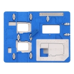 Mijing A23 Mobile Phone Repair Fixture Motherboard Positioning Fixture