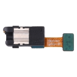 Earphone Jack Flex Cable for Samsung Galaxy Tab A 10.5 SM-T595