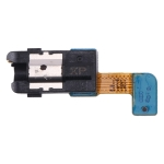 Earphone Jack Flex Cable for Samsung Galaxy Tab A 7.0 (2016) SM-T285