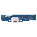 Charging Port Board For Samsung Galaxy Tab A 10.1 (2019) SM-T510