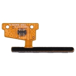 Keyboard Contact Flex Cable for Samsung Galaxy Tab S4 10.5 SM-T835