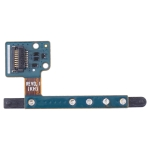 Keyboard Contact Flex Cable for Samsung Galaxy Tab Pro S2 SM-W727