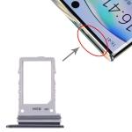 SIM Card Tray for Samsung Galaxy Note10+ 5G (Black)