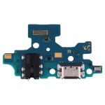 Original Charging Port Board For Samsung Galaxy A41 / SM-A415F