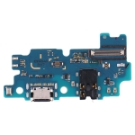 Original Charging Port Board For Samsung Galaxy A50s / SM-A507F