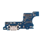 Charging Port Board For Samsung Galaxy A01 / SM-A105F