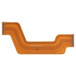 Motherboard Flex Cable for Samsung Galaxy A71