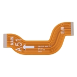Motherboard Flex Cable for Samsung Galaxy A51