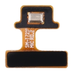 Microphone Flex Cable for Samsung Galaxy Tab S5e / SM-T725