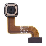 Back Facing Camera for Samsung Galaxy Tab S5e / SM-T725