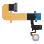 Charging Port Flex Cable For Google Nexus 10 / P8110