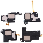 1 Set Speaker Ringer Buzzer for Samsung Galaxy Tab S6 / T865