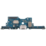 Charging Port Board for Samsung Galaxy Tab S6 / SM-T865