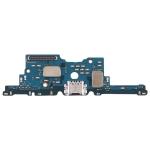 Charging Port Board for Samsung Galaxy Tab S6 / SM-T865