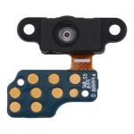 In-Display Fingerprint Scanning Sensor Flex Cable for Samsung Galaxy Tab S6 / SM-T865
