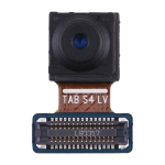 Front Facing Camera for Samsung Galaxy Tab S6 / SM-T865