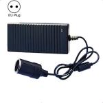 220V To 12V Power Converter 10A160W Car To Home Converter Dedicated Inverter for Car Refrigerator, Plug  Type:EU  Plug