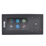 ezcap271 Video Capture Box Analog Video Recording Box Replay Player