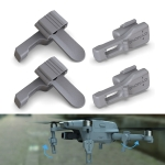 C-MA-006 Increased Landing Gear Extension Bracket Protection Frame Accessories for DJI Mavic Air 2