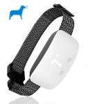 Touch Bark Stop Dog Training Device Anti-dog Barking Pet Supplies