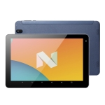 PiPo N2 4G Tablet PC, 10.1 inch, 4GB+64GB