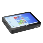 PiPo X11 All-in-One Mini PC, 9 inch, 2GB+32GB