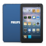 PHILIPS M8, 8.0 inch, 3GB+32GB