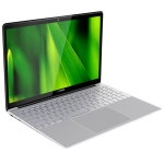 CENAVA F151 Ultrabook, 15.6 inch, 8GB+512GB