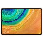 Huawei MatePad Pro MRX-AL09, 10.8 inch, 8GB+512GB