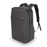 POFOKO CC02 Series 17 inch Multi-functional Large Capacity Business Portable Backpack Computer Bag, Capacity: 30L