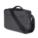 POFOKO CC03 Series 15.4 inch Multi-functional Business Portable Computer Bag, Capacity: 13L