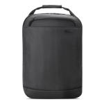 POFOKO DK Series 15.6 inch Multi-functional Large Capacity Portable Backpack Computer Bag, Capacity: 25L