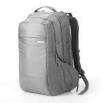 POFOKO TK Series 17 inch Multi-functional Large Capacity Portable Backpack Computer Bag, Capacity: 30L