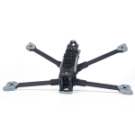 iFlight TITAN DC7 333mm 7inch HD Freestyle Frame with 6mm Arm compatible Compatible With DJI Air unit / 7inch Propeller for FPV Freestyle Drone