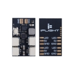 iFlight 2-6S LED Strip Smart Controller Board Module Programmable for RC Drone FPV Racing Spare Parts
