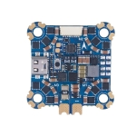 iFlight SucceX-A F4 40A ESC AIO Flight Controller Board