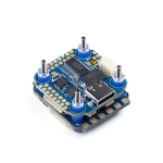 iFlight SucceX-D Mini F7 40A 2-6S 4 in 1 ESC Fly Tower