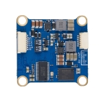 iFlight SucceX-D F7 TwinG V2.1 50A 2-6S Flight Controller Board