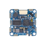 iFlight SucceX-D 20A Whoop F4 AIO Board (MPU6000) Flight Controller
