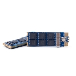 iFlight SucceX-E 45A Slick 2-6S Single ESC