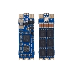 iFlight SucceX 55A Slick 2-6S Single ESC with 8-layer PCB Board Support Dshot1200/Proshot/Oneshot/Multishot