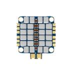 iFlight SucceX 60A V2 Plus 2-6S BLHeli_32 4-in-1 ESC Support DShot150/300/600/1200/MultiShot/OneShot