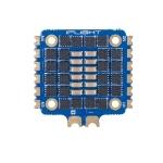 iFlight SucceX-E Mini F4 35A 2-6S 4 in 1 ESC