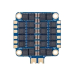 iFlight SucceX-E F4 45A 2-6S 4 in 1 ESC