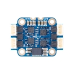iFlight SucceX Micro 12A V1.2 2-4S 4 in 1 ESC