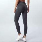 Original Xiaomi Youpin YUNMAI Training Sports Tights, Size:XL